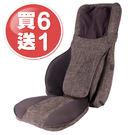 ⦿超贈點五倍送⦿tokuyo 摩速椅Super TH-571(買6送1)!
