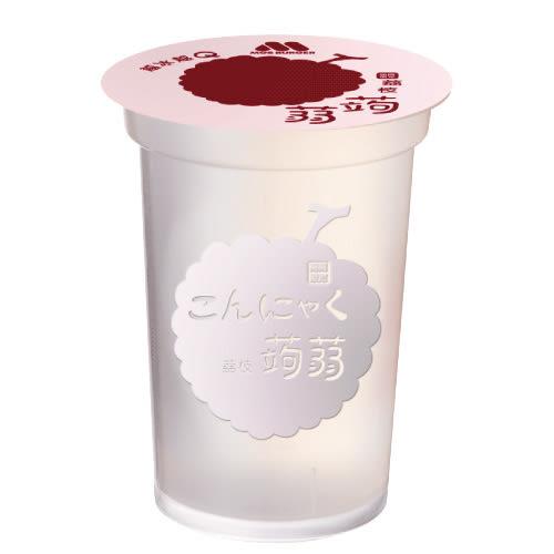  限時優惠 MOS摩斯漢堡_ 蒟蒻精裝禮盒【12杯/盒】葡萄/蜂蜜檸檬/荔枝 任選