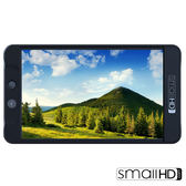 SmallHD 702 Bright 7吋高亮度外接監看螢幕 HDMI SDI Full HD SMMON-702 公司貨