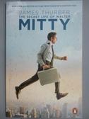 【書寶二手書T5/原文小說_MGH】The Secret Life of Walter Mitty_James Thur