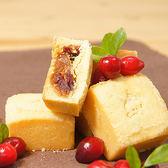 花草巫婆 蔓越莓米鳳梨酥(9入)(食用期限短,恕不接受退貨) [喜愛屋]
