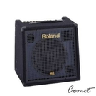 【缺貨】ROLAND 樂蘭 KC-150 (立體聲鍵盤音箱)【ROLAND音箱專賣店/KC150】