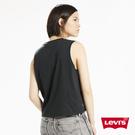 Levis 女款 背心 / Line8 歐系簡約