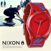 NIXON A402-200 THE MOD ACETATE 美式休閒  NIXON 熱賣中!