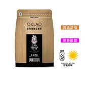 【歐客佬】巴拿馬 葛蘿莉亞莊園 藝伎 日曬 咖啡豆 (半磅) 黃金烘焙 (11020614)