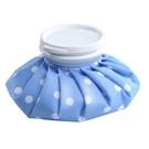 【MUVA】冰熱雙效水袋 - 6吋