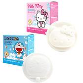 韓國 ATEX Hello Kitty/哆拉a夢 造型香皂(100g) 兩款可選◎花町愛漂亮◎LJ