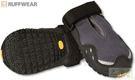 Ruffwear 美國 GT反光耐磨保護靴子V-4入 犬 XL 花崗岩灰 15201 狗狗鞋子 寵物用品 [易遨遊]