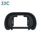 又敗家@JJC索尼副廠Sony眼罩FDA-EP18眼罩a7眼罩a7r眼罩a7s眼III a9眼a58眼a99 II眼罩