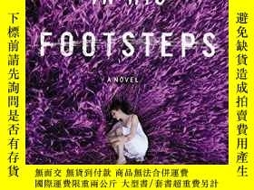 二手書博民逛書店Let罕見Me Die In His FootstepsY256260 Lori Roy Dutton 出版