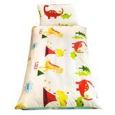 幼兒園床墊墊子午睡冬夏兩用兒童寶寶 墊被嬰兒小褥子棉花墊芯 小巨蛋之家