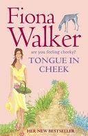 二手書博民逛書店 《Tongue in Cheek》 R2Y ISBN:0340895799│Coronet