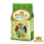 【福壽】豪門素食 活力纖穀 成犬配方 7.5KG(A831D12)