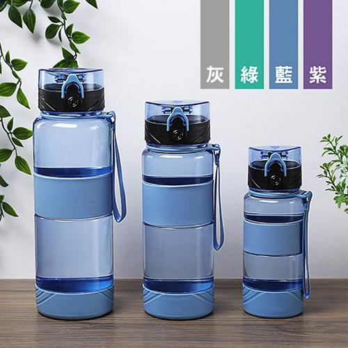 特惠-《聯太工坊》喝水站隨身瓶400CC(1入)