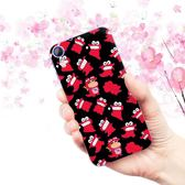 [10 lifestyle 硬殼] HTC Desire 825 D10u D825 D825u 手機殼 外殼 小怪獸
