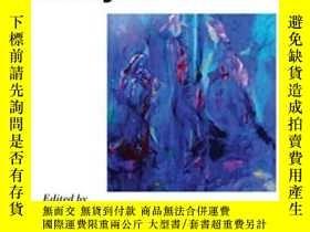 二手書博民逛書店The罕見Handbook Of Conversation Analysis-會話分析手冊Y436638 Ja