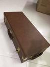 凱傑樂器 薩克斯風 中音 ALTO 專用 木盒 手提 硬盒