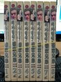 挖寶二手片-S73-029-正版VCD-韓劇【醫家兄弟 全8碟 韓語】-李英愛 張東健