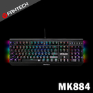 FANTECH MK884 (中文版)R...