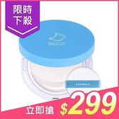 韓國 Coringco 控油飾底氣墊粉餅(25g)【小三美日】原價$349