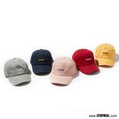 STAYREAL D.N.A老帽