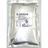 布丁果凍粉-北海道奶酪粉 (1kg)