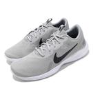 Nike 慢跑鞋 Flex Experi...