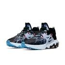 【六折特賣】Nike 休閒鞋 React...