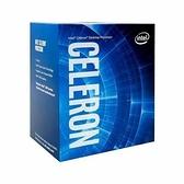Intel 英特爾 10代 Celeron G5905 中央處理器(3.50 GHz)
