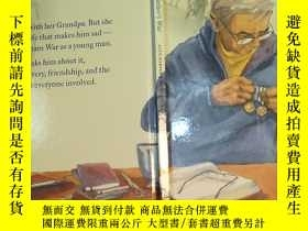 二手書博民逛書店MY罕見GRANDFATHER S WARY290224 不祥