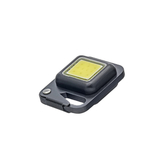 【TRUE UTILITY】英國多功能充電高亮度鈕扣LED照明燈