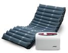 氣墊床 雃博 減壓氣墊床(未滅菌) 雅博...