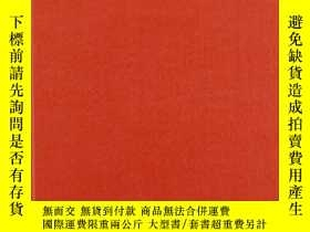 二手書博民逛書店Medieval罕見Libraries Of Great Britain Second EditionY307