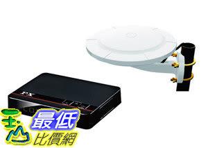 [106玉山最低比價網] 大通PX 加贈2.0版HDMI傳輸線 最強組合HD-8000+HDA-6000 高畫質數位機上盒+數位天線