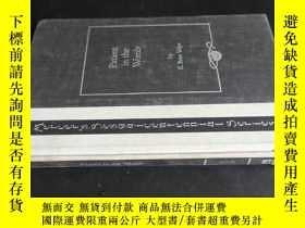 二手書博民逛書店Patient罕見in the womb 胎內病人(英文)Y59