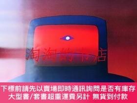 二手書博民逛書店FESTIVAL罕見INTERNATIONAL DU FILM CANNES 1979 <ポスター>Y4734