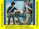 二手書博民逛書店Emperors罕見And EaglesY255562 Slitherine (author) Osprey