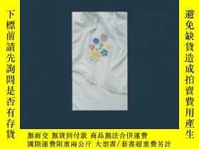 二手書博民逛書店True罕見StoriesY364682 Sophie Calle Steidl 出版2010