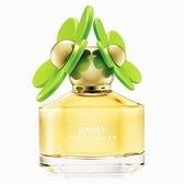 Marc Jacobs 雛菊(綠花瓣) 春季限量版 50ml