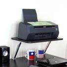 台灣製(寬48公分)Z型桌上型置物架 螢...
