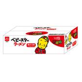 優雅食點心餅-大雞汁特裝箱880g【愛買】