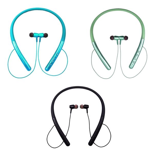 【3期零利率】全新 Hear in2 無線立體聲藍芽耳機 高音質 45°斜入耳 IPX4級防水 傳輸達10米