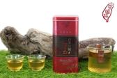 茶圖誌-『原葉手摘み紅玉』 紅茶 (75g補充包)