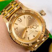 NIXON THE 38-20 時尚眼光亮麗腕錶 A410-502 熱賣中!