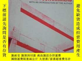 二手書博民逛書店THE罕見FOUNTAINHEADY292349 AYN RAN