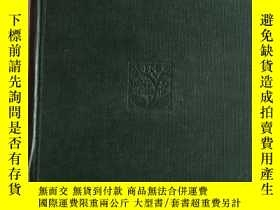 二手書博民逛書店Captain罕見cook s voyages of disco