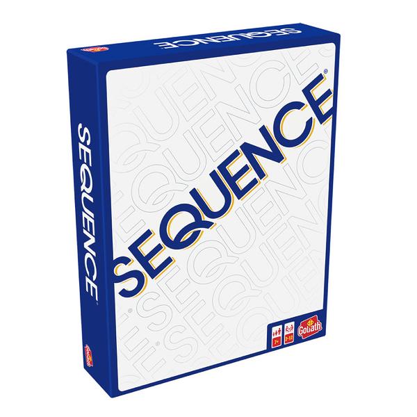 Sequence Classic 序列迷陣 玩具反斗城