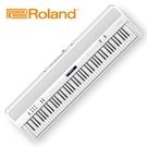 【敦煌樂器】ROLAND FP90 WH 88鍵數位電鋼琴 時尚白色款