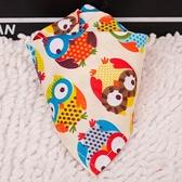 2條裝 寵物圍巾狗狗飾品三角巾大型犬口水巾項圈圍脖嘴【宅貓醬】