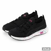 ASICS 女 HYPER GEL-SAI 慢跑鞋 - 022A013001